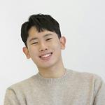 박성근_학부연구생.png