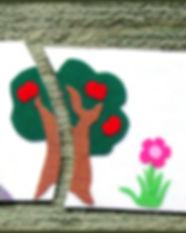 03_puzzle2.jpg