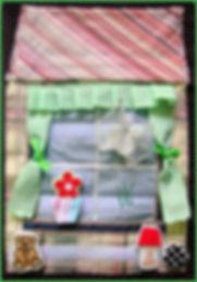 okno 1.jpg