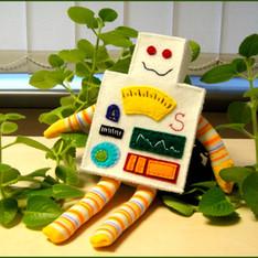 01_robot.jpg