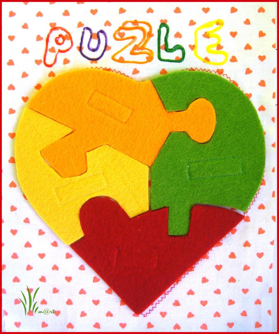 05_puzzle.jpg