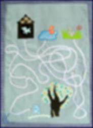 05_quiet_logic_book.jpg