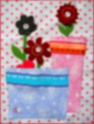 16_kwiaty.jpg