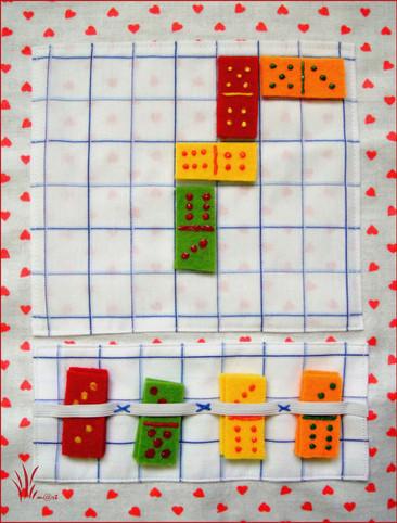 12_domino.jpg