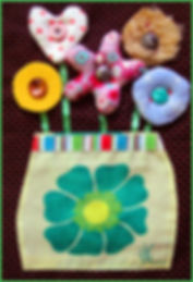 kwiaty 1.jpg