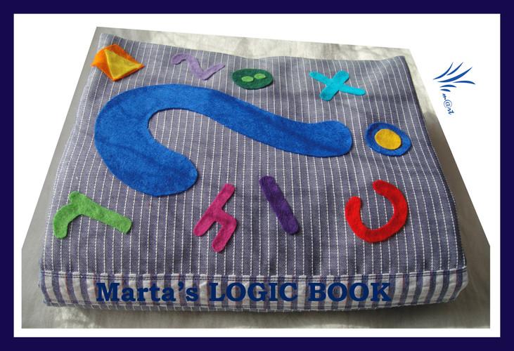 00b_quiet_logic_book.jpg