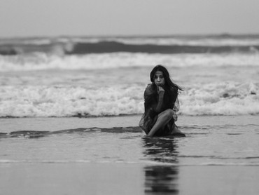 _final_Sarah_beach_200915_152.jpg