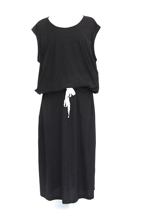 Abbie Dress - Long