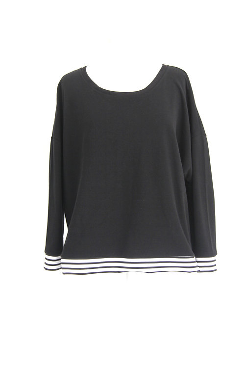 Relaxed Top