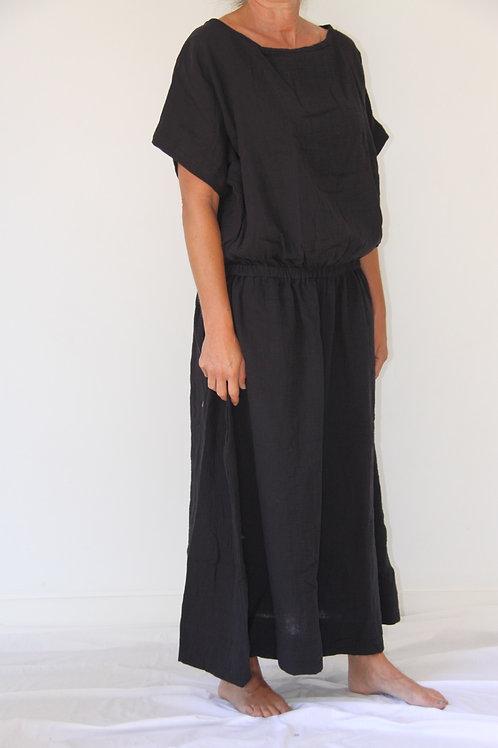 Evie Dress - Long