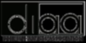 DIAA logo 1 tight copy test.png