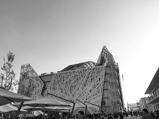 Expo-2015-brescia-cdc-compagniadellacort