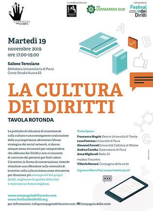 La_cultura_dei_diritti_LOC_def.jpg