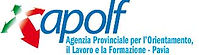 apolf-pavia-cdc-compagniadellacorte-coll
