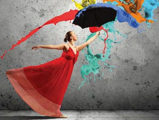 europa-creativa-cdc-compagniadellacorte-