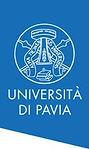 università-studi-pavia-cdc-compagniadell