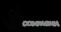 compagniadellacorte-logo-cdc.png