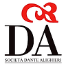 dante-compagniadellacorte-cdc-collaboraz