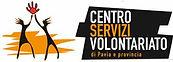 csv-centro-servizi-volontariato-pavia-cd