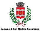 comune-sanmartino-siccomario-pavia-cdc-c