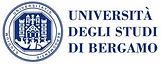 università-studi-bergamo-cdc-compagniade