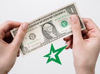 Basic Strategies for Managing U.S. Dollar/Brazilian Real Exchange Rate Risk for Dollar-Denominated I