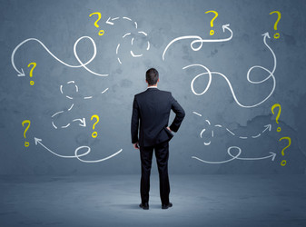 Should hedge accounting be outsourced?