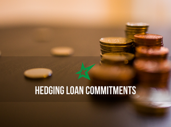 Hedging Loan Commitments
