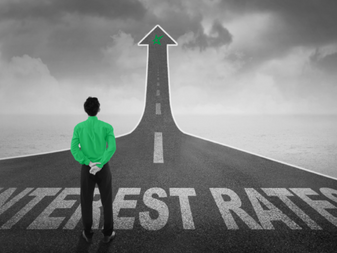 Hedge Accounting – A Better Way to Hedge Interest Rate Risk