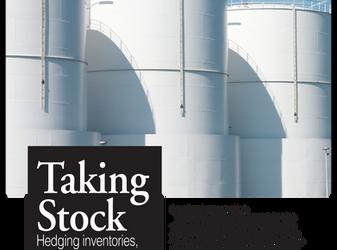 Taking Stock – Hedging Inventories, Hedging Sales
