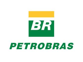 Petrobras hedge accounting methodology upheld by CVM