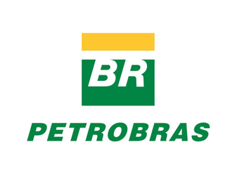 Petrobras hedge accounting methodology upheld by CVM
