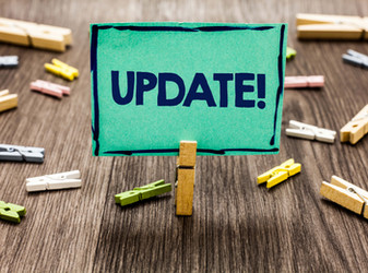 FASB Issues Narrow-Scope Improvements