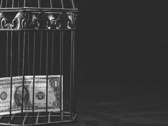 HedgeTalk: Will COVID-19 Federal Stimulus Bring Inflation?