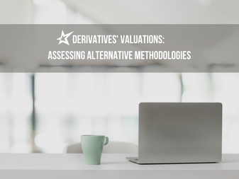 Derivatives' Valuations: Assessing Alternative Methodologies