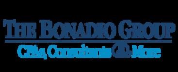 bonadio-logo_0.png