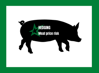 Hedging - Meat Price Risk
