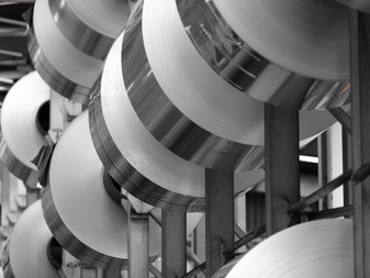 What we observed at the S&P Global Platts Aluminum Conference