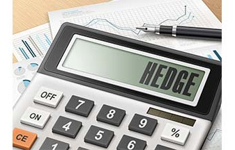 Accounting Considerations When Hedging