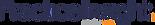 Practice-Insight-logo-big-blue.png