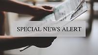 SPECIAL NEWS ALERT.png