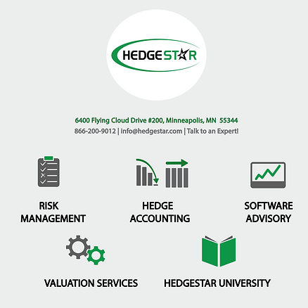 HedgeStar Services_UPDATED-01.png