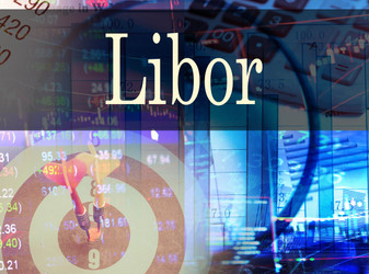 A Summary on Moving From LIBOR to SOFR