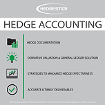 Hedge Accounting-01.png
