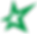 7 - Green Star on White (Small).png