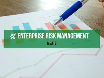 Enterprise Risk Management - Meats