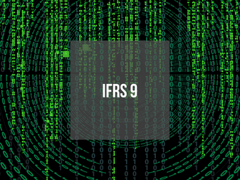 What to expect from IFRS 9