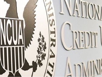 NCUA Proposed Rule Change to Ease Derivatives use for Credit Unions