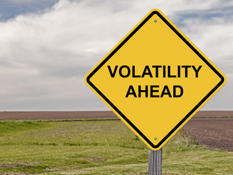 Minimize Earnings Volatility with Hedge Accounting