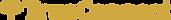 TrueConnect_Logo_Full_RGB.png